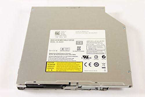 Dell DVD-RW ドライブスロットロード D288Y DL-8A4SH Alienware 14 17 18 M17x R4 Studio 1747