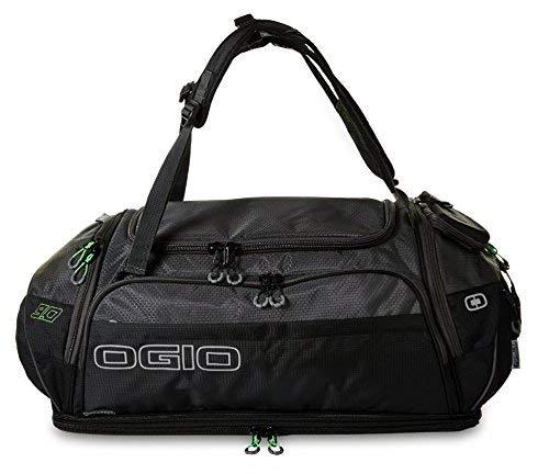 OGIO Endurance 7.0 Bag (Renewed)