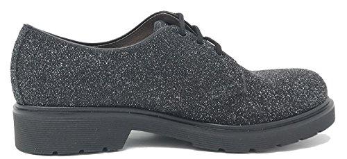 Zapatillas Negro Nero Mujer Giardini A719350D deportivas xc1yxSvw