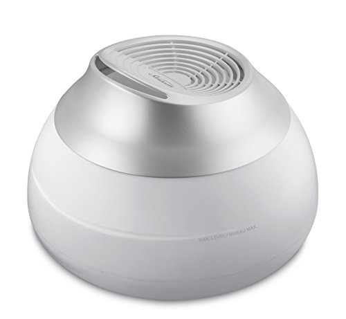 Great Deal! Sunbeam Cool Mist Impeller Humidifier, Filter- Free, 645-800-001N
