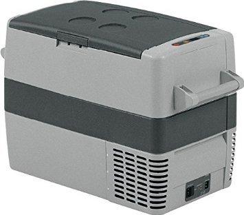 dometic-cf-050ac110-portable-freezer-refrigerator-most-popular-gray