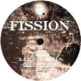 Fission / 2012 / Lost Scrolls