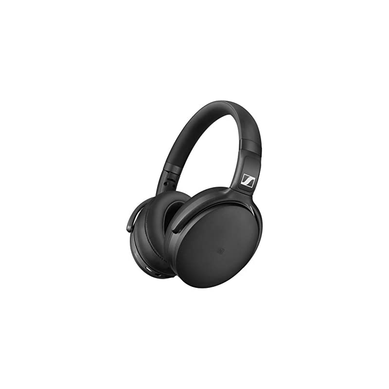 Sennheiser HD 4.50 SE Wireless Noise Can