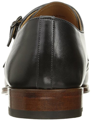 Magnanni Mens Logan Oxford Grey