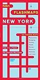 New York City - Fodor's, Fodor's Travel Publications, Inc. Staff, 140000764X