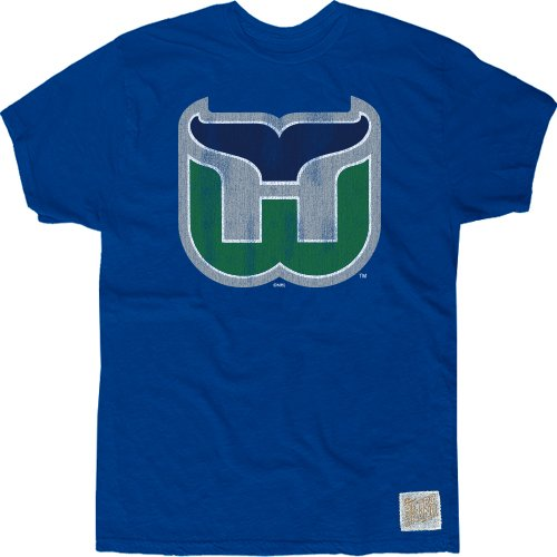 nhl-hartford-whalers-mens-cotton-slub-tee-x-large-royal