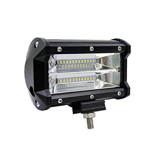 48V Led Light in US - 4
