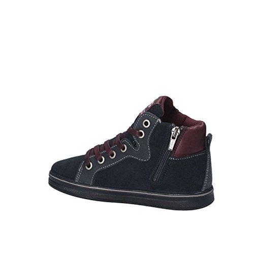 Primigi 8632 Zapatos Niño Azul