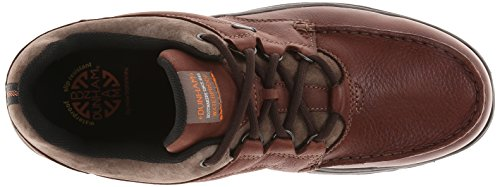 thumbnail 6 - Dunham Men's Exeter Low - Choose SZ/color