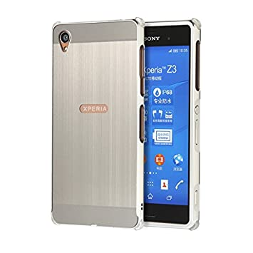 993ce00758 Amazon | Sony Xperia Z3 (docomo SO-01G / au SOL26 / softbank 401SO ...