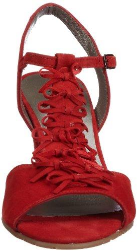 Charisma CH1006ANTEroj Damen Pumps Rot (rojo)