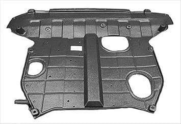 OE Replacement Headlight Assembly KIA SORENTO Multiple Manufacturers KI2503165N Partslink Number KI2503165