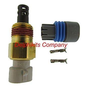 Delphi HTS131 Intake Air Temperature Sensor