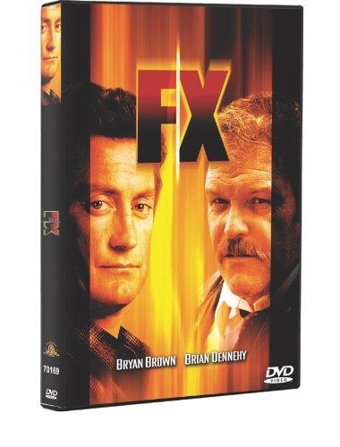 top 5 best fx dvd,sale 2017,Top 5 Best fx dvd for sale 2017,
