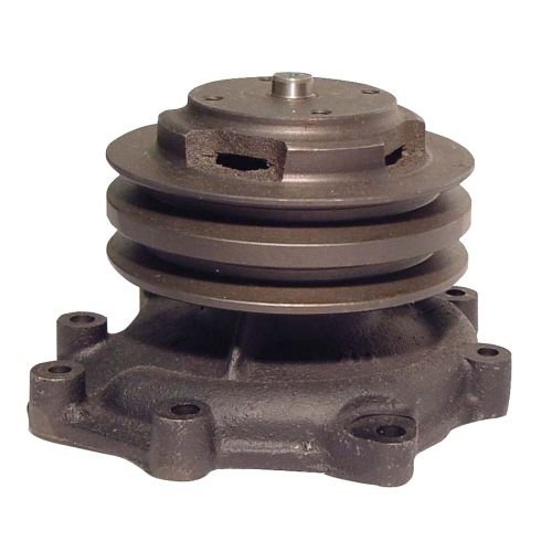 Complete Tractor 1106-6201 Water Pump (for Ford New Holland Tractor-87800109 Fapn8A513Dd)