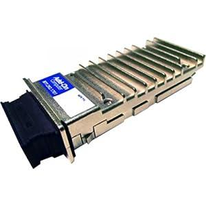 ADDON 10GBASE-LR X2 MODULE F/CISCO / X2-10GB-LR-AO /