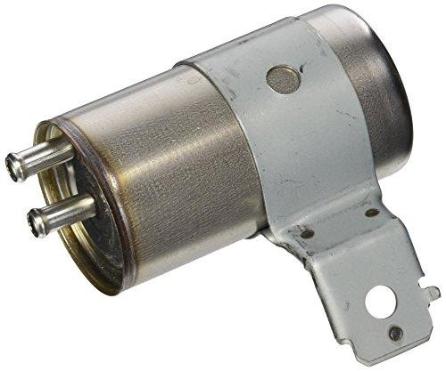 Pentius PFB54617 UltraFLOW Fuel Filter Dodge Dakota Fuel Filter