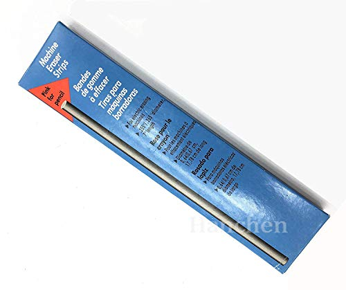 Eyelet Outlet QBRD2-14 Shape Brads 12//Pkg-Compass