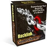 Backlinks Supercharger