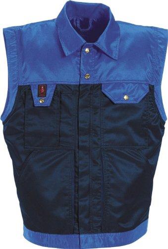 Mascot Trento body caldo S, navy/blu, 00989-620-111