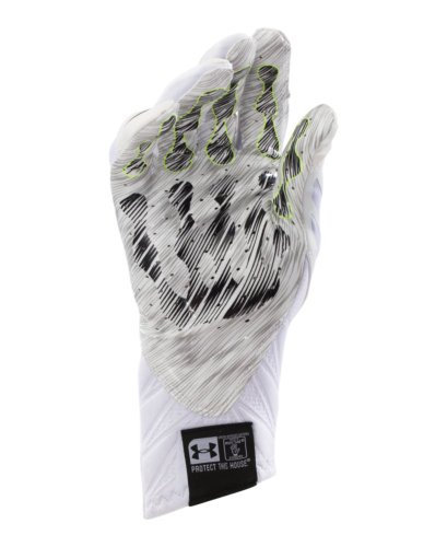 c9808801ff under armour nitro football gloves cheap   OFF43% The Largest ...