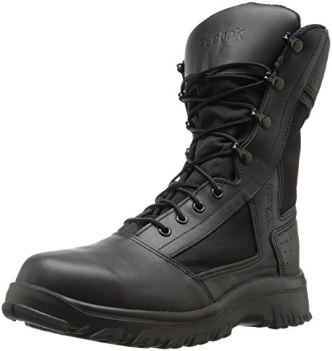 Amazon.com  Reebok Work Men s Krios Military and Tactical Boot  Shoes 9bebd31b4