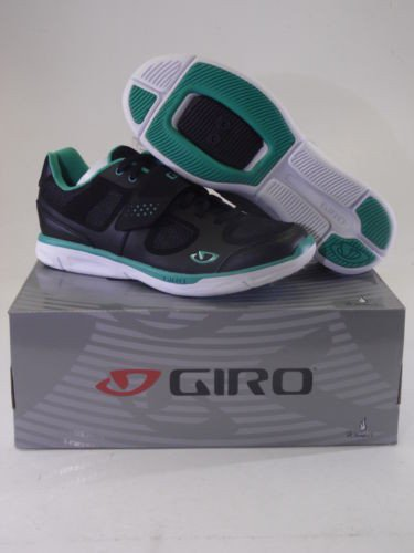 Giro WHYND Schuhe, Gr. 39