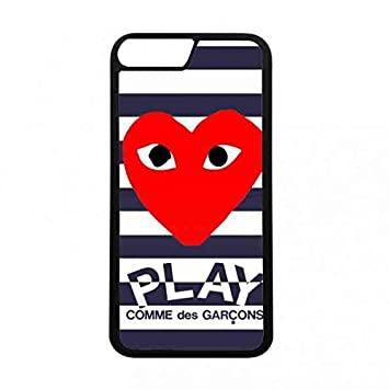 iphone 7 coque cdg