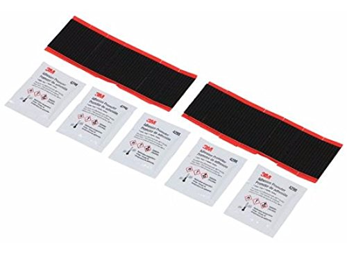 BEDRUG BRZSPRAYON Spray Liner Adhesive Accessory