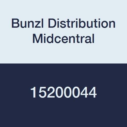 Bunzl Distribution Midcentral 15200044 Diversey Dove Bar Soap, Regular, 3.5 oz. (Pack of 48)