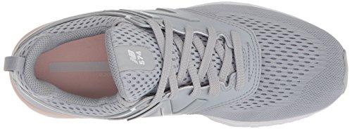 Grey 574 Garcon Sport Baskets Mode Gris Balance New Z6qOvx