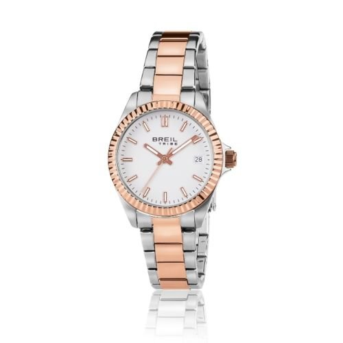 Breil Ladies Watches - BREIL TRIBE CLASSIC LADIE'S WATCH