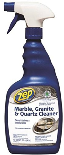 marble-granite-and-quartz-cleaner-32-ounce-zpezumgq32-category-leather-and-stone-cleaners