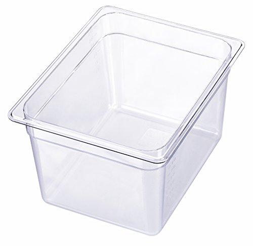 7 1 2 pot lid - 9