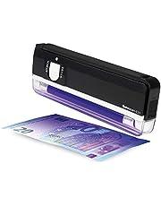 Safescan 40H - valse geld tester draagbare UV-detector