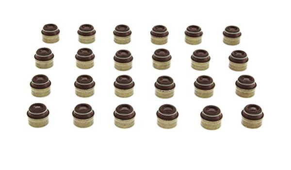 MAHLE SS46057 Engine Valve Stem Oil Seal Set