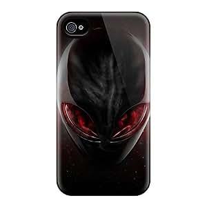 JasonPelletier Iphone 6plus Shock-Absorbing Hard Phone Cover Support Personal Customs Vivid Alienware Skin [byU19293vizA] hjbrhga1544