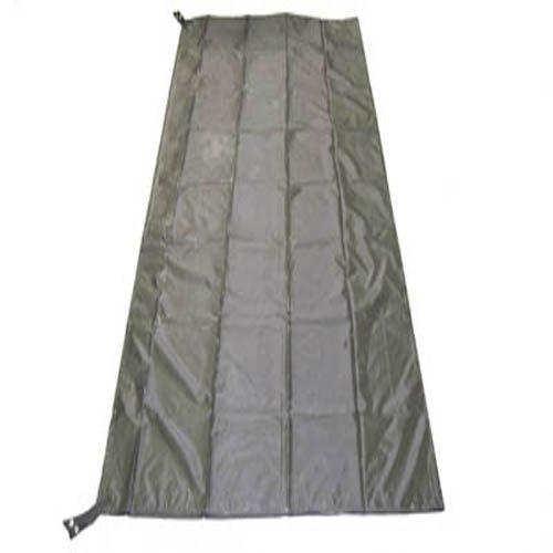 Tent Floor Saver