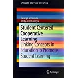 Linking Concepts in Education to Promote Student Learning (SpringerBriefs in Education)