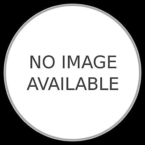 MasterCraft Safety 310018 Rubicon Black 40