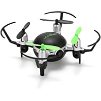 Quadcopter, Bokeley H30CH Altitude Hold HD Camera RC Quadcopter Drone With 2.0MP Camera