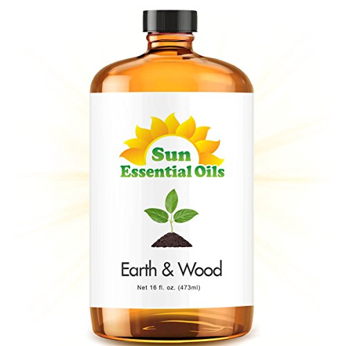 earth-wood-blend-mega-16oz-best-essential-oil-compare-to-edens-garden-earth-wood-earth-wood-blend-co