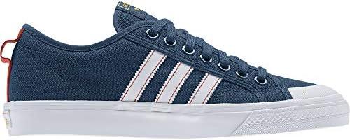 Adidas Originals Nizza schoenen