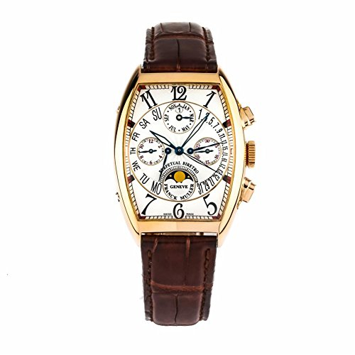 franck-muller-swiss-automatic-mens-watch-6850-cc-qpb-certified-pre-owned