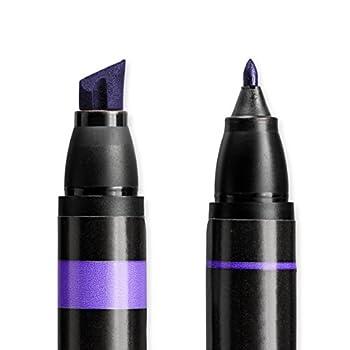 Prismacolor Premier Double-ended Art Markers, Fine & Chisel Tip, 12 Pack 3