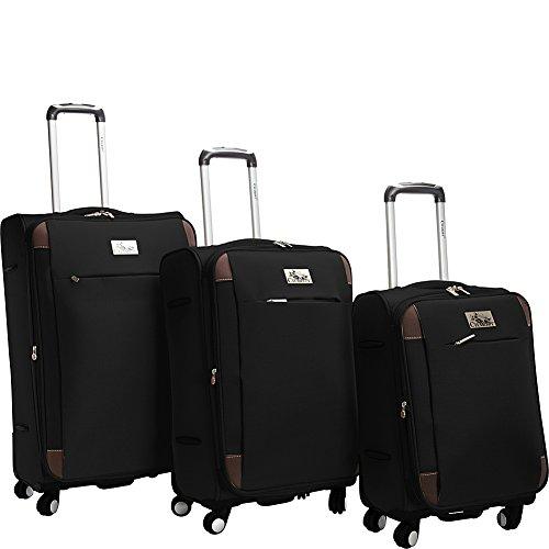 chariot-travel-milan-3pc-luggage-set-black