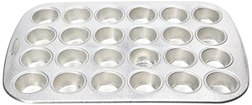 Doughmakers Cookie Sheets Best Kitchen Pans For You