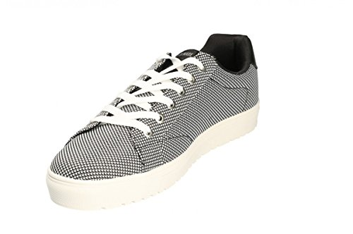 Armata di Mare Sneakers Low (8,5 UK8,5, Grey)