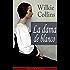 La dama de blanco: Clásicos de la literatura