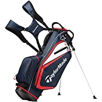 Taylormade Golf 2019 Select Soporte para Palos de Golf